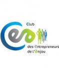 Club des Entrepreneurs de l'Anjou - CEA