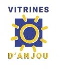 Les Vitrines d'Anjou