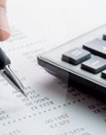 Initiation paie : Établir la paie et les charges sociales