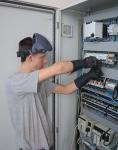 Prépararation aux habilitations électriques B1, B2V, BR, BC, BE (essais, mesures)