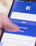 Faites enfin du business avec Facebook Ads
