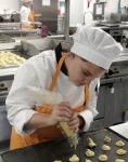 Formation spécifique en matière d'hygiène alimentaire adaptée à l'activité des établissements de restauration commerciale - HACCP