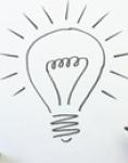 Professionnalisez votre pratique d'innovation par des services