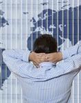 Réussir ses achats à l'international