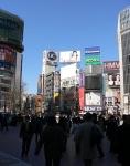 Formez-vous au Japonais !