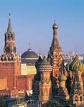 Formez-vous au Russe !