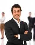Attaché Commercial - Negoventis