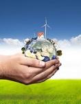 Evolution de la norme ISO 14001 version 2015