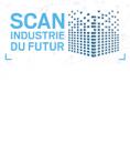Scan Industrie du futur