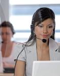 Répondre efficacement aux appels d'offres