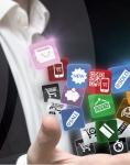 Avancé : Les médias sociaux professionnels au service de la performance commerciale (B to B)