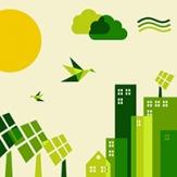 Les rendez-vous de la performance durable et rentable de votre entreprise