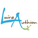 Loire-Authion