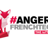 Angers French Tech IOT
