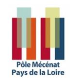 Pôle Mécénat Pays de la Loire