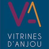 Vitrines d'Anjou