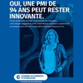 1er accélérateur des entreprises de France
