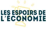Concours Espoirs de l'Economie : les 12 finalistes