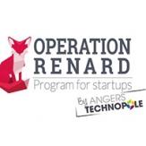 Opération Renard : saison 4