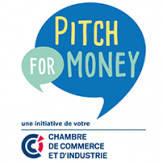 Pitch for money 2018