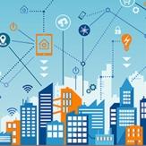 Transition numérique et Industrie du futur