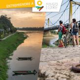 Entreprende à Mauges sur Loire
