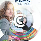 4 publications pour une information sur-mesure