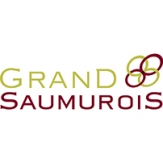Grand Saumurois