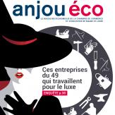 Anjou éco 55