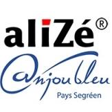 ALIZE ® accompagne les projets des PME/TPE du territoire Anjou Bleu, Pays Segréen !