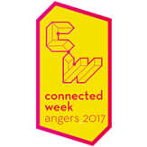 Connected Week