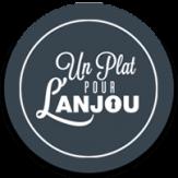 www.plat-anjou.com