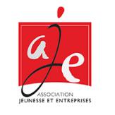 L'association AJE 49 au service de l'emploi des jeunes
