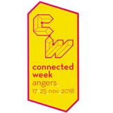 Connected Week : Lancement de l'édition 2018