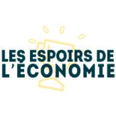 Lancement du concours « Les Espoirs de l'économie » millésime 2018 !