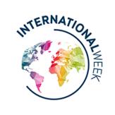 International Week, une semaine pour réussir à l'international !