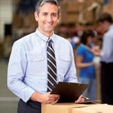 Nouvelle formation en apprentissage pour la filière logistique