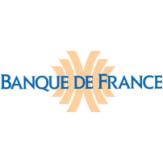 L'économie dans les Pays de la Loire : 2018 une croissance toujours solide ?