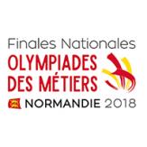 Olympiades des métiers, du 28 novembre au 1er décembre, à Caen
