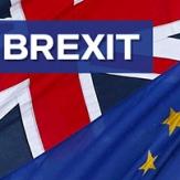 Le Brexit, ce qui va changer