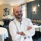 """Chef Event Italie 2019"""
