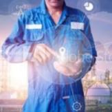 Opérateur du futur