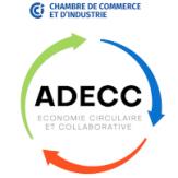 CCI ADECC