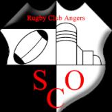 SCO 2020