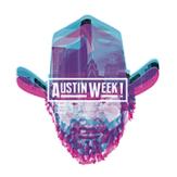 Austin Week