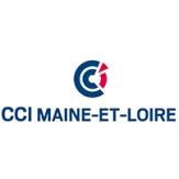 Logo CCI 49