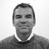 Philippe VIOUX, Elu référent numérique à la CCI49
