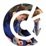 Observatoire régional de l'apprentissage