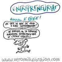 Grande Aventure d'Entreprendre 7 novembre 2017