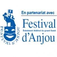 Etre acteur de sa communication avec le Festival d'Anjou
